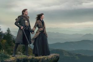Outlander - 4ª temporada (crítica)