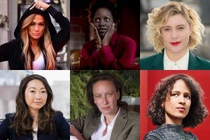 6 artistas que mereciam ter sido indicadas ao Oscar 2020