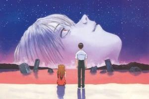 Conheça animes que fizeram história nos anos 90