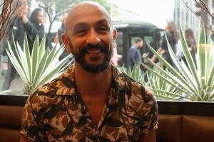 Fim de Festa: Hilton Lacerda e atores falam sobre o filme - Entrevista
