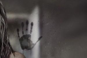 O Homem Invisível: uma alegoria sobre relacionamentos abusivos (crítica)